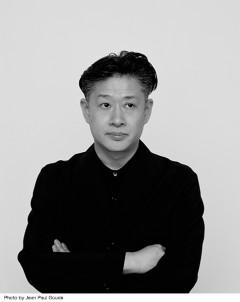 三宅純【~Montreux Jazz Festival Japan Pre Event~ Jun Miyake Lost Memory Theatre act-3 Talk&Listening Session】at 東京