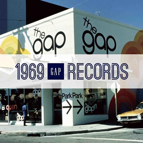 Tempalay x Gapとのコラボレーションによる新曲「革命前夜」を6/2(金)配信限定リリース&ミュージック・ビデオとデジタル・ルックブックをスペシャルサイトで本日公開!