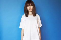 Natsu Summer【1stフルアルバム『Hello, future day 』リリース記念 インストア・ミニライブ&サイン会】at 東京