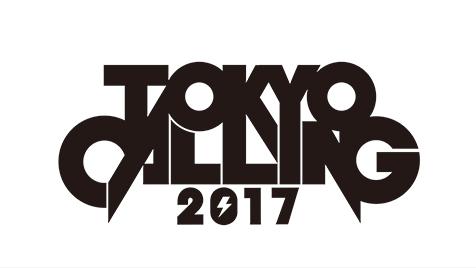 TOKYOCALLING2017_LOGO_white