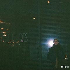 WDsoundsよりデビューした最注目のフィメールラッパー、HITのインタビューがCD Journalにて公開!