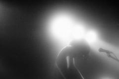 スカート、シャムキャッツ、どついたるねんとともにex.昆虫キッズのギタリストとして活躍し、あの大森靖子も大絶賛する<冷牟田敬>がついにbandデビュー作リリースを発表!!