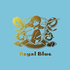 セカンド・アルバム『Royal Blue』の発売を8/2に控えるスペシャル・フェイバリット・ミュージック、収録曲「Ceremony」がTBSラジオ・7月度<ツキオシ>に決定!