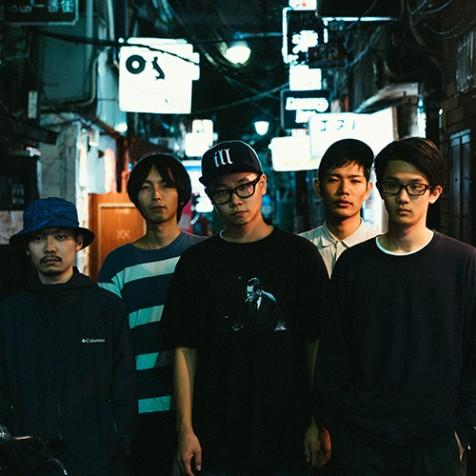 Bullsxxt、本日発売の1st Album『BULLSXXT』から「Stakes」MV公開! 監督は、iKi