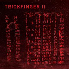 TRICKFINGER_II