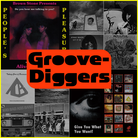 diggers-top