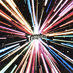 9/19(火) 本日15:20~Tempalay小原綾斗がJFN「Day by Day」に生出演!