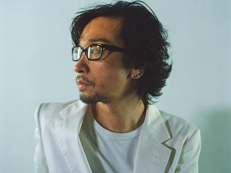1104_KikuchiNaruyoshi