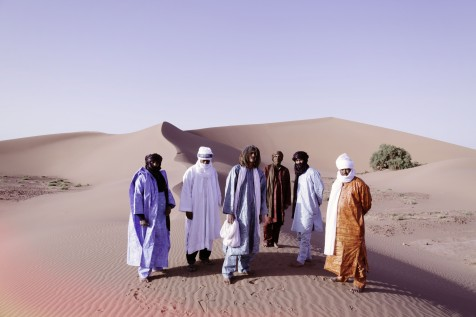 MAIN@MariePlaneille- tinariwen Elwan press 2