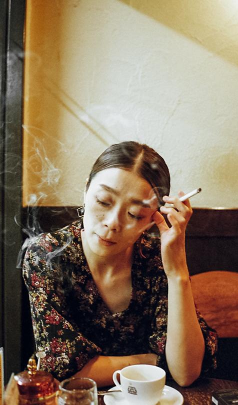 見汐麻衣(Mishio Mai)