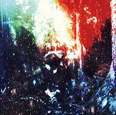 冷牟田敬bandのリーダー冷牟田敬が発売されたての新作AL『μ(ミクロ)』のセルフライナーノーツをHPにて公開。岩淵弘樹監督によるMV「teardrop」もお見逃しなく!