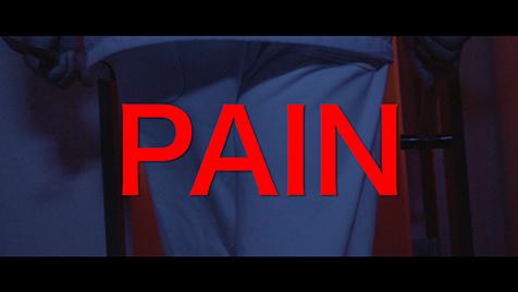 "CreativeDrugStoreの奇才ビートメイカー、dooooによる初ソロ・アルバム『PANIC』から仙人掌が参加した""Pain""のMVが来週放送のSSTV「BLACKFILE」にて先行オンエア!"