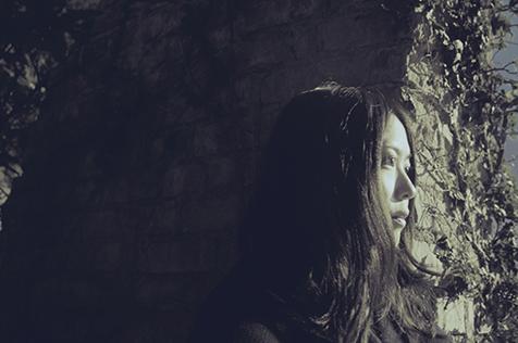 【児玉真吏奈レコ発京都編】3/15(木)京都UrBANGUILDにて『つめたい煙』レコ発〜京都編〜決定!ゲスト:田中基希(slowhand mojo)、映像:井上理緒奈 ほか出店もあり。これは見逃せない!