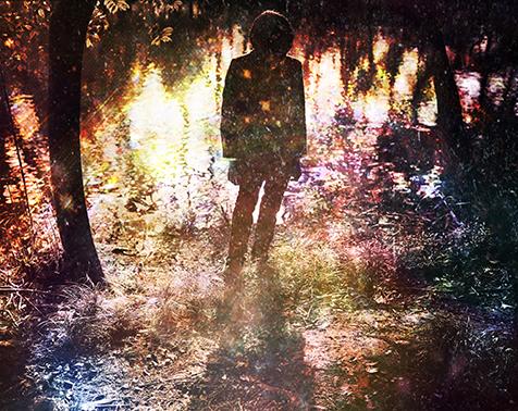 冷牟田敬bandワンマンライブ決定!5/24(木)新宿Motion。岡村詩野さんのラジオ番組にゲスト出演決定!京都 α-station「IMAGINARY LINE」放送:5月6日(日)21時-22時!