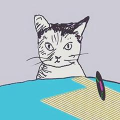 3/14にele-king booksより刊行予定の書籍『ボーカロイド音楽2017(仮)』と併せて、スッパマイクロパンチョップが選曲したコンピCD『合成音声ONGAKUの世界』も同日発売決定!
