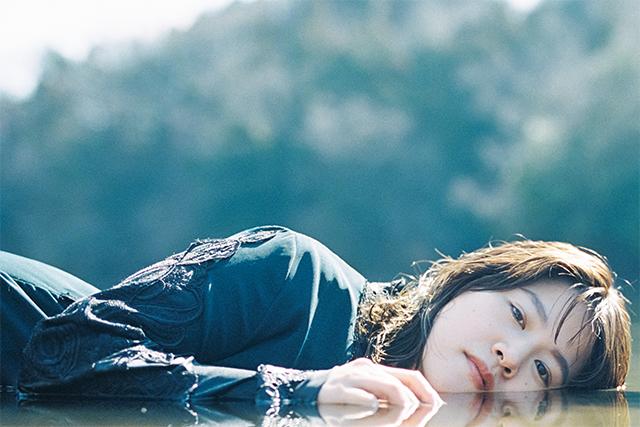 優河(yuga)