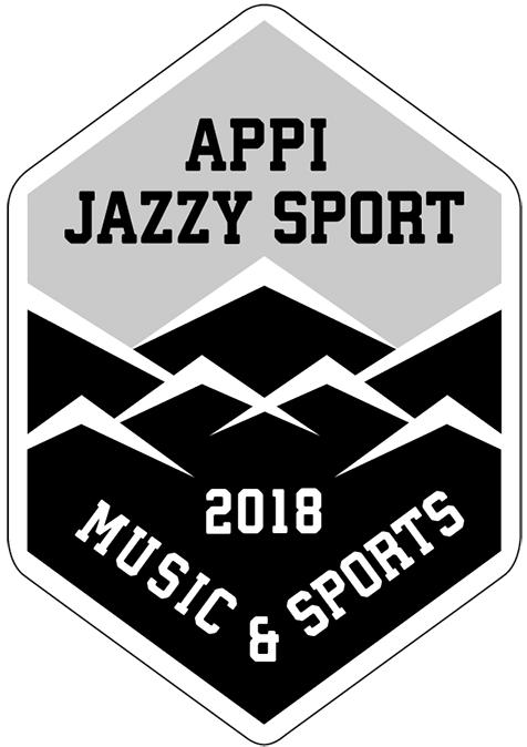 KOJOE, ISSUGI【APPI JAZZY SPORT 2018出演】at 岩手