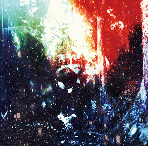 冷牟田敬bandなんと一挙に3曲のミュージック・ヴィデオを公開!!全3部作の監督は河合宏樹!!主演女優は小宮一葉。1月15日(月)渋谷O-nestでTHE NOVEMBERS、シベールの日曜日、ニイマリコなど豪華ゲストを迎えたレコ発も決定!!