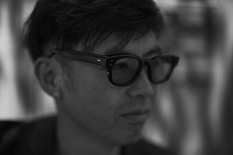 web_吉田省念2017-(2)---small