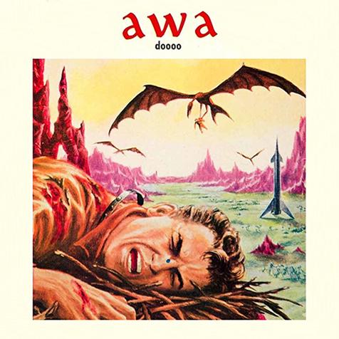 web_AWA