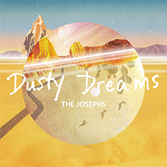 web_Dusty_Dreams_Jacket20180131_ForWeb