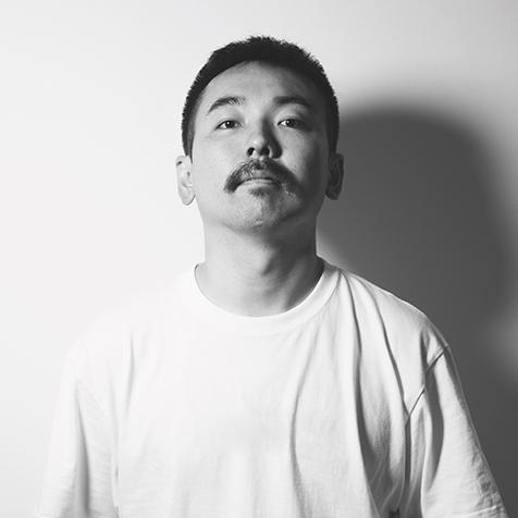 doooo【ソロ・アルバム『PANIC』のリリース・パーティ】at 東京