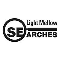ライトメロウサーチーズ(Light Mellow Searches)