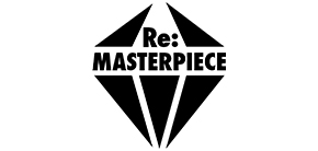 Re:Masterpiece