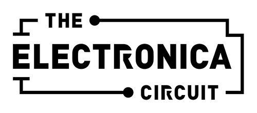 ジ・エレクトロニカ・サーキット(The Electronica Circuit)