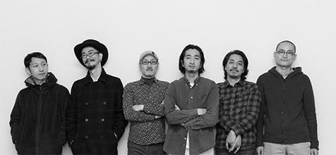 web_mftm2018artistpic