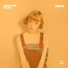 web_sm_DANZ-COVER