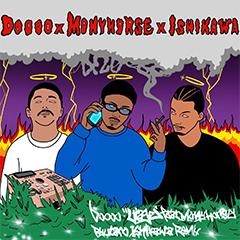 web_sm_doooo_remix