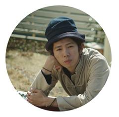 web_ユニオンオリ特缶バッジtugimatsu-badge-image