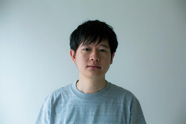 butaji 大傑作の2ndアルバム『告白』発売決定! リリースパーティーのゲストに七尾旅人