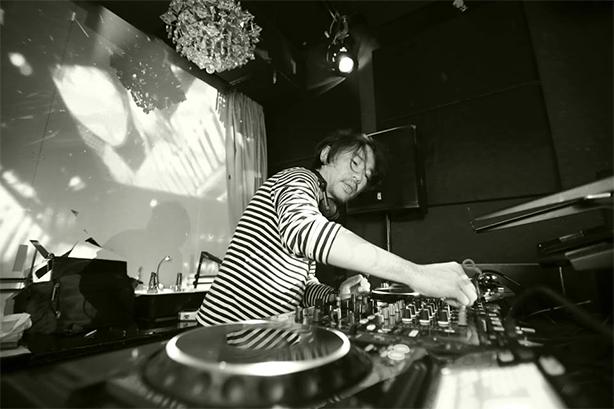"""元""""森は生きている""""のドラマー増村和彦と共にデビュー・アルバム『In Circles』をリリースしたばかりのGONNOが、本日5/7(月)、松浦俊夫がホストを務めるWorldwide FMの「WW TOKYO」へ出演!"""