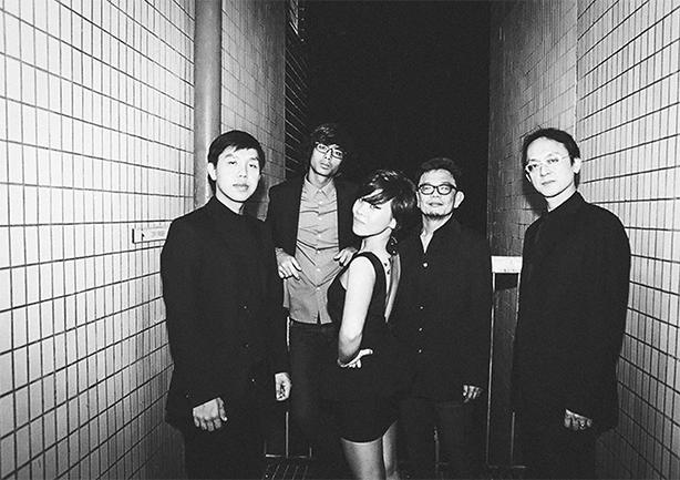 <東京JAZZ 2018>によるライヴ・イヴェント企画「Tokyo Jazz X」に、ザ・スティーヴ・マクィーンズの出演が決定!