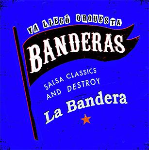 web_md_BANDERAS_AlbumDesign