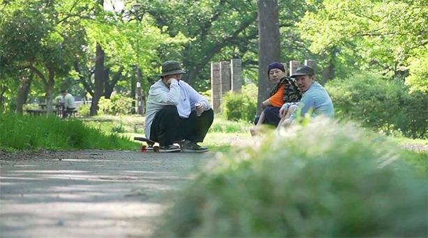 web_bes-issugi-takahiro-morita