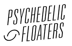 PSYCHEDELIC FLOATERS