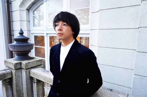 世田谷ピンポンズ、9月5日(水)発売『喫茶品品(きっさぴんぽん)』ジャケ写公開!アートワークはwaca!