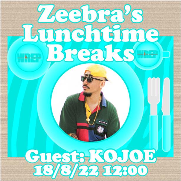 web_Lunchtime-Breaks_0822