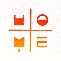 web_sm_home-single-iTunes