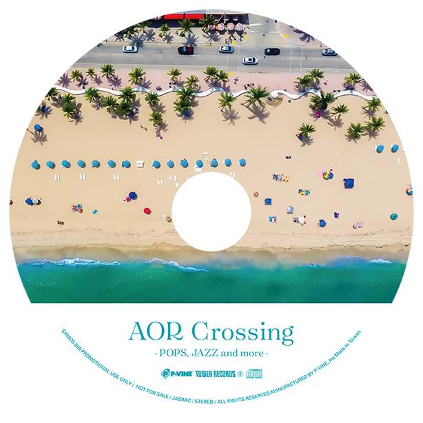 disc-01