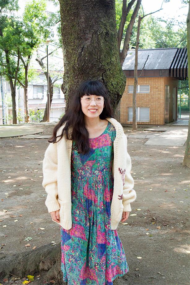 柴田聡子『ワンコロメーター』 (c/w セパタクローの奥義)、 7inch (&配信)でリリース決定!今回もアナログ・マスタリング&カッティングに至るまで、本人完全監修によるサウンド太鼓判(盤)。