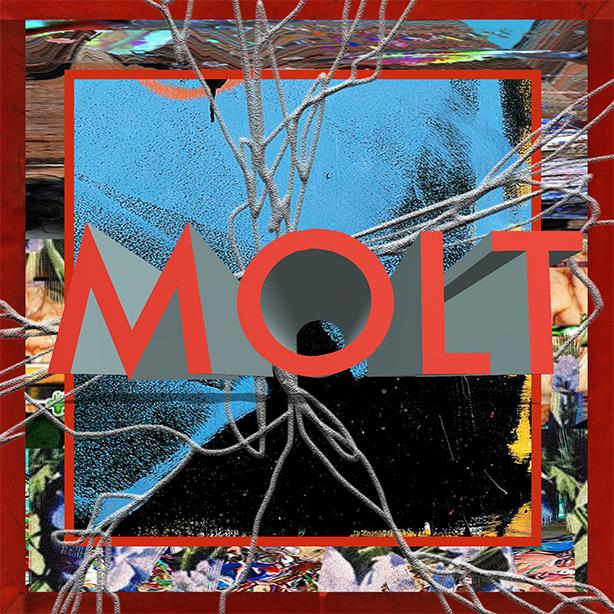 HIYADAM、JP THE WAVY、Yo-Seaら今、勢いのある若手ラッパー/アーティストたちがリンクしたコレクティヴ<MOLT>の今週リリースとなるCDの先着特典としてアルバム未収録のリミックス音源を収録したCDが付くことが決まりました!(※対象店舗のみ)