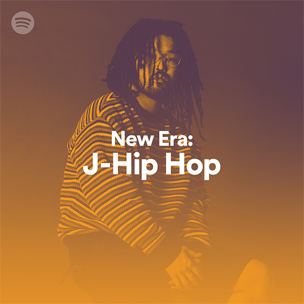 web_new-era-j-hip-hop-gottz