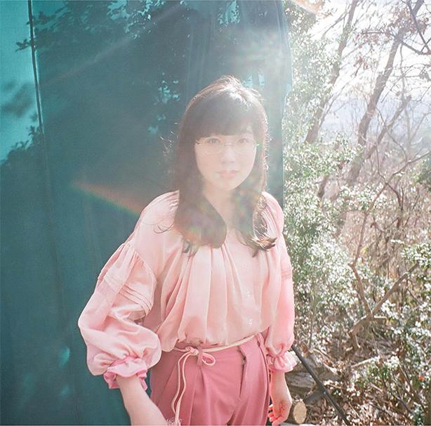 柴田聡子ニューアルバム「がんばれ!メロディー」をハイレゾ音源でも配信! グッドメロディーを高音質でも!
