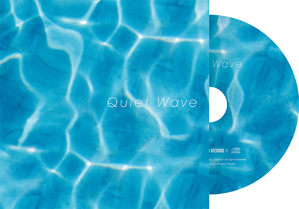 web_lg_Quiet-Breeze_CD_sleeve+label