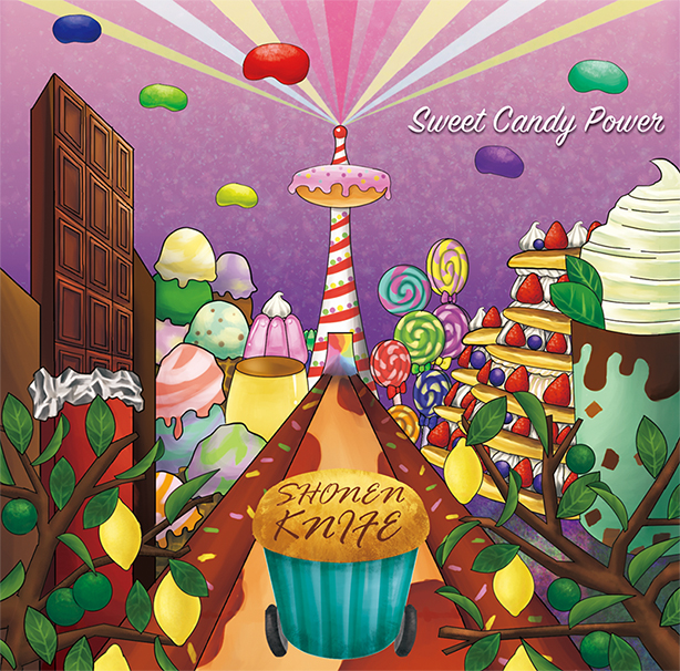 web_SK_sweet-candy-power_cover