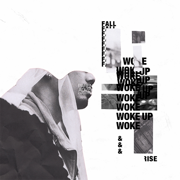 待望のセカンド・アルバム『WOKE UP』が絶賛発売中なJAZEE MINORが今夜放送の「フリースタイルダンジョン」にライブゲストで出演
